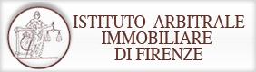 Istituto Arbitrale Immobiliare di Firenze