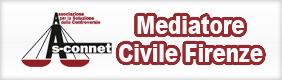 Mediaconciliazioni