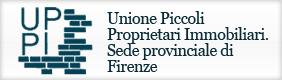 Uppi Firenze